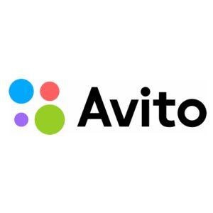 Услуги поклейки обоев на Avito
